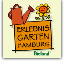 Erlebnisgarten Hamburg